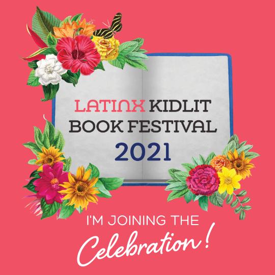 LatinxKidLit2021