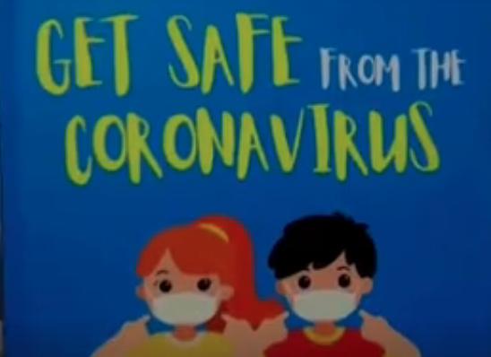 coronavirus, health, iraq